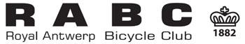RABC Brasschaat Logo